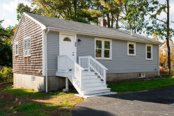 Photo of 66 Vincent St, Whitman, MA 02382 (MLS # 72747154)