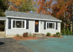 Photo of 1 Western Circle Ave, Mendon, MA 01756 (MLS # 72747420)
