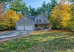 Photo of 192 Stony Hill Rd, Wilbraham, MA 01095 (MLS # 72747994)