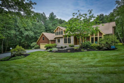 Photo of 28 Valley Rd, Boxford, MA 01921 (MLS # 72747998)