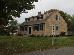 Photo of 1104 Read St, Somerset, MA 02726 (MLS # 72748335)