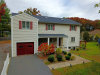 Photo of 20 Old Stagecoach Rd, Tewksbury, MA 01876 (MLS # 72748960)
