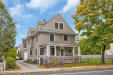 Photo of 28 Blue Hill Ave, Milton, MA 02186 (MLS # 72749635)