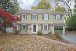 Photo of 150 Concord Street, Newton, MA 02462 (MLS # 72749804)