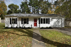 Photo of 576 Beech St, Rockland, MA 02370 (MLS # 72749851)