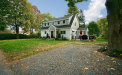 Photo of 36 Autumn Circle, Canton, MA 02021 (MLS # 72749888)