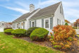 Photo of 35 Spring St, Mansfield, MA 02048 (MLS # 72750343)