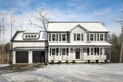 Photo of 69 Forest Street, Middleton, MA 01949 (MLS # 72750576)