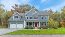 Photo of 198 Causeway Street, Medfield, MA 02052 (MLS # 72750695)