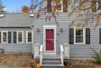 Photo of 15 Windsor St, Chelmsford, MA 01824 (MLS # 72750723)