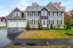 Photo of 74 Liberty Cir, Holden, MA 01520 (MLS # 72751120)