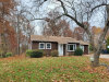 Photo of 33 Somerset Ln, Holden, MA 01520 (MLS # 72751292)