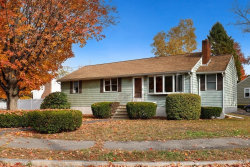 Photo of 18 Griffen Dr, Wakefield, MA 01880 (MLS # 72751821)
