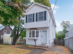 Photo of 19 East Albion Street, Somerville, MA 02145 (MLS # 72752895)