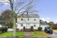 Photo of 27 Gilmore Road, Belmont, MA 02478 (MLS # 72753162)