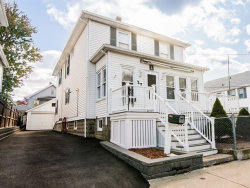 Photo of 27 Windsor Street, Everett, MA 02149 (MLS # 72753216)