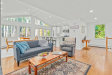 Photo of 21 Bypass Rd., Lincoln, MA 01773 (MLS # 72753830)