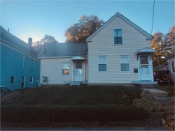 Photo of 30 Lincoln St, Fitchburg, MA 01420 (MLS # 72753924)