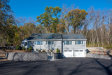 Photo of 74 Argilla Rd, Ipswich, MA 01938 (MLS # 72754138)