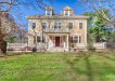 Photo of 195 Lincoln Road, Lincoln, MA 01773 (MLS # 72754228)