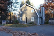 Photo of 238 Fisher Rd, Holden, MA 01520 (MLS # 72755030)