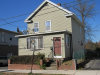 Photo of 164 South St, Chicopee, MA 01013 (MLS # 72755232)