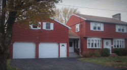 Photo of 30 Crystal Ave, Leominster, MA 01453 (MLS # 72755322)