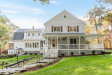 Photo of 14 Boutwell St, Wilmington, MA 01887 (MLS # 72756028)