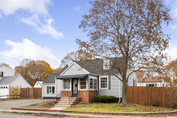 Photo of 229 Central St, Saugus, MA 01906 (MLS # 72756345)