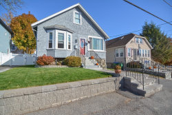 Photo of 21 Carberry St, Medford, MA 02155 (MLS # 72756622)