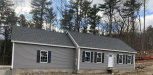 Photo of 7 Pine Hill Way, Harvard, MA 01451 (MLS # 72756680)