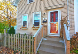 Photo of 30 Chase St, Beverly, MA 01915 (MLS # 72756695)