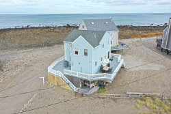 Photo of 6 Bay St, Scituate, MA 02066 (MLS # 72756794)
