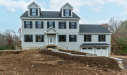 Photo of 500 Boxford Street, North Andover, MA 01845 (MLS # 72757010)