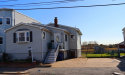 Photo of 12 Pearl Ave., Revere, MA 02151 (MLS # 72757166)