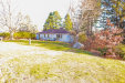 Photo of 20 Cherokee Rd, Acton, MA 01720 (MLS # 72757780)
