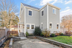 Photo of 16 Matthies St, Beverly, MA 01915 (MLS # 72758073)