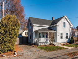 Photo of 60 Bisson St, Beverly, MA 01915 (MLS # 72758091)