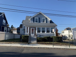 Photo of 108 Central Ave, Everett, MA 02149 (MLS # 72758163)