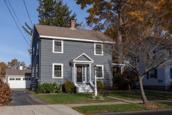 Photo of 7 Clifton Avenue, Beverly, MA 01915 (MLS # 72758305)