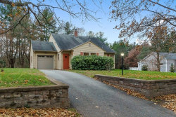Photo of 59 Old Common Rd, Lancaster, MA 01523 (MLS # 72758381)