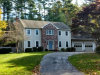 Photo of 128 Indian Pond Rd, Kingston, MA 02364 (MLS # 72758428)