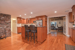 Photo of 219 Agricultural Ave, Rehoboth, MA 02769 (MLS # 72758453)