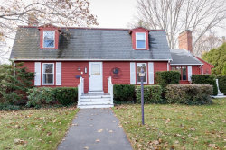 Photo of 42 New Balch St, Beverly, MA 01915 (MLS # 72758558)