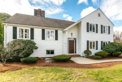 Photo of 6 Harvest Lane, North Reading, MA 01864 (MLS # 72758590)