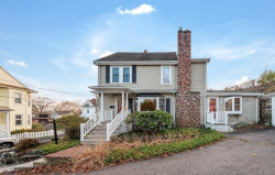 Photo of 6 Franklin Ter, Melrose, MA 02176 (MLS # 72758853)