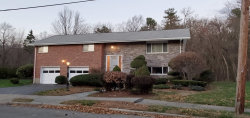 Photo of 66 Nardell Rd, Newton, MA 92459 (MLS # 72758974)