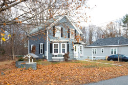 Photo of 65 Willow St, Leominster, MA 01453 (MLS # 72758998)