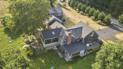 Photo of 23 Neal Gate Street, Scituate, MA 02066 (MLS # 72759018)