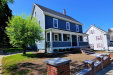Photo of 29 Grove St, Quincy, MA 02169 (MLS # 72759034)